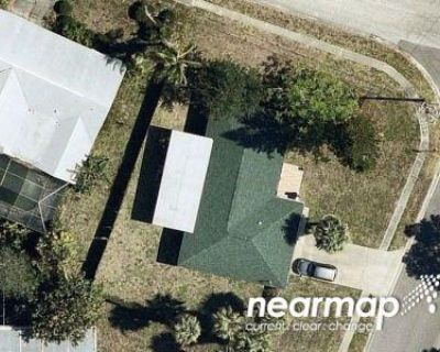 3 Bed 2.0 Bath Preforeclosure Property in North Fort Myers, FL 33903 - Saint Clair Ave W