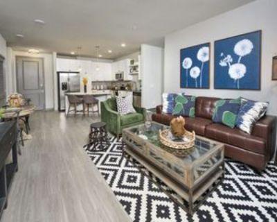 6919 Peachtree Dunwoody Road #530, Atlanta, GA 30328 2 Bedroom Apartment