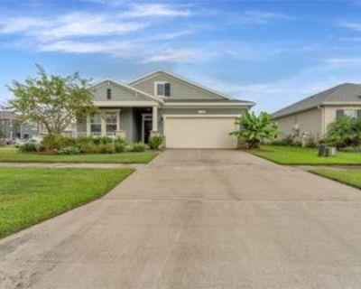 13501 Silver Strand Falls Dr, Orlando, FL 32824 4 Bedroom House