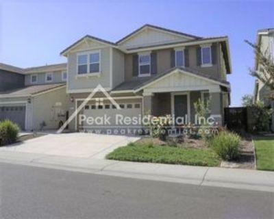 9744 Philta Way, Elk Grove, CA 95757 4 Bedroom House