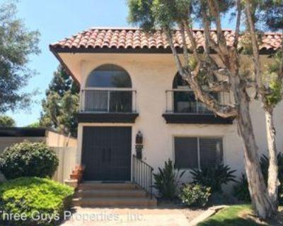4213 Loma Riviera Ln, San Diego, CA 92110 3 Bedroom House