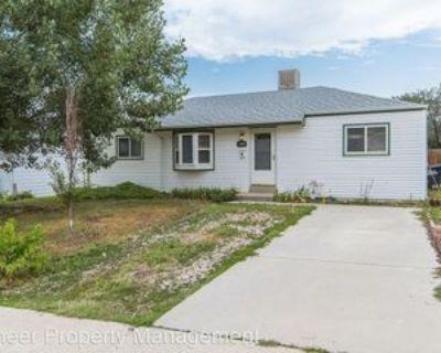 2788 S King St, Denver, CO 80236 4 Bedroom House