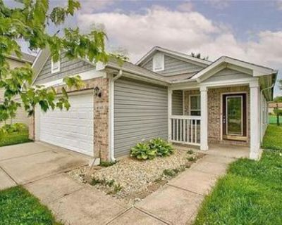 4145 Candy Apple Ct #Indianapol, Indianapolis, IN 46235 3 Bedroom House