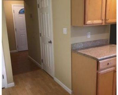 Updated, Spacious Townhouse