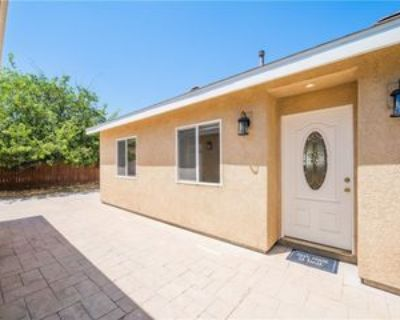 11018 Burnet Ave, Los Angeles, CA 91345 2 Bedroom House