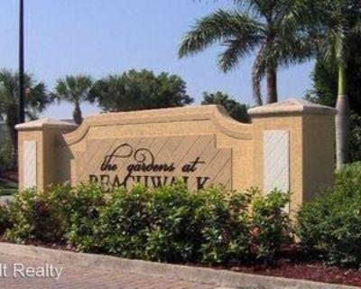 15630 Ocean Walk Cir #204, Fort Myers, FL 33908 2 Bedroom Apartment