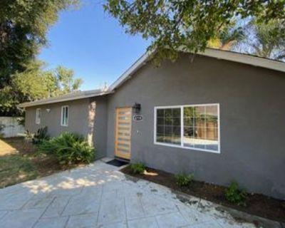 6714 Cedros Ave, Los Angeles, CA 91405 2 Bedroom Apartment