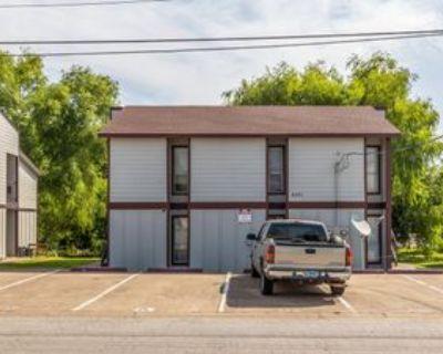 4301 Boyett St #D, Bryan, TX 77801 1 Bedroom Apartment