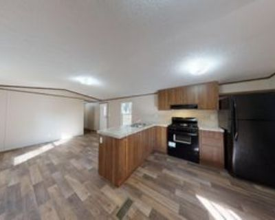1 2 Grand Valley Drive ##2, Springfield, IL 62702 3 Bedroom Apartment