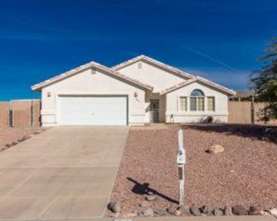 844 Campbell Rd #1, Bullhead City, AZ 86429 3 Bedroom Apartment