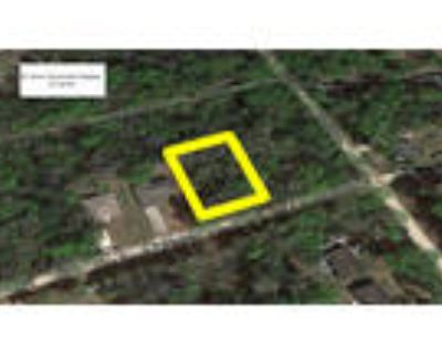 Land for Sale by owner in Satsuma, FL