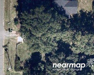 Foreclosure Property in Shreveport, LA 71108 - Karen St