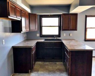 10832 W Florist Ave, Milwaukee, WI 53225 3 Bedroom House