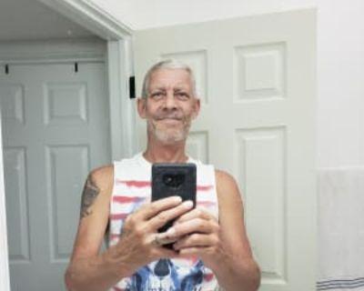Stacy Smith, 52 years, Male - Looking in: Yuma Yuma County AZ