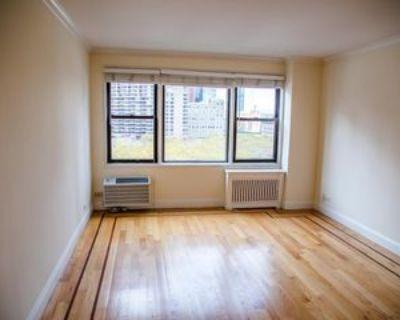 333 E 34th St #12N, New York, NY 10016 1 Bedroom Condo