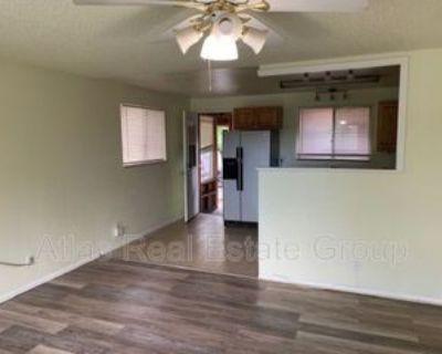 1410 Newcastle St, Colorado Springs, CO 80907 3 Bedroom House