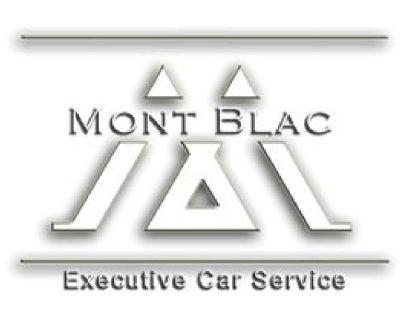 Mont Blac Executive Car Service LAX