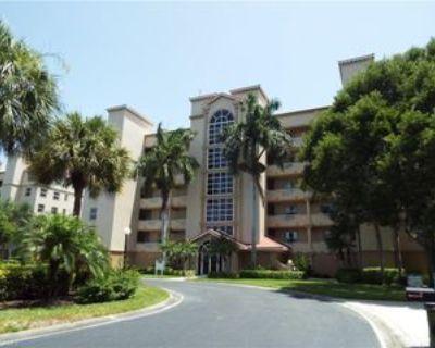 15210 15210 Portside DR 102, Fort Myers, FL 33908 2 Bedroom Condo