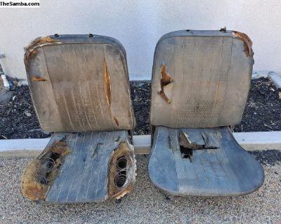69-74 SEATS