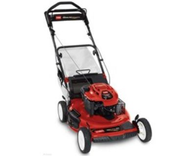 2009 Toro 20066 Personal Pace Recycler Other Oregon City, OR