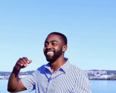 Amir, 26 years, Male - Looking in: Fairfax Fairfax city VA