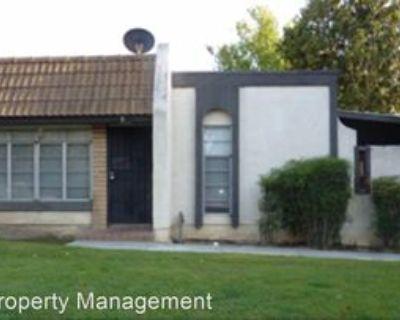 3608 Sampson Ct #D, Bakersfield, CA 93309 2 Bedroom House