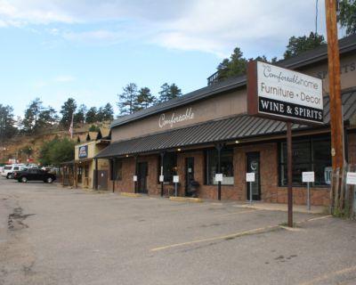 Hidden Valley Trading Co. LLC
