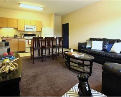 $500 ONLY ENTIRE SUMMER Lease at University Gate A