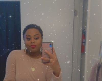 Najee McCray, 27 years, Female - Looking in: Dallas Dallas County TX