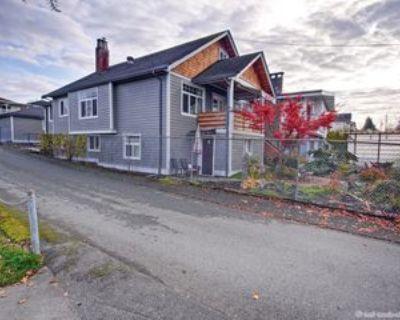 4206 Beatrice Street #Bedroom B, Vancouver, BC V5N 4H8 1 Bedroom House