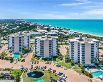 5600 Bonita Beach Rd #405, Bonita Springs, FL 34134 1 Bedroom Condo