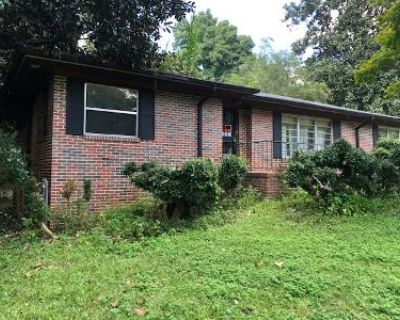 3 Bed 1 Bath Foreclosure Property in Birmingham, AL 35215 - 18th Ave NW