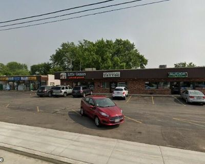 2 Retail Buildings Investment Property
