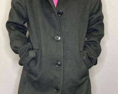 ONLINE ONLY - Coats for a Cause