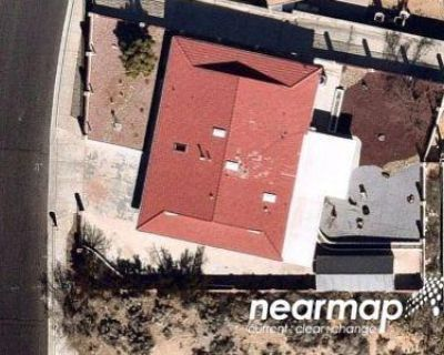 3 Bed 2.5 Bath Foreclosure Property in Albuquerque, NM 87114 - Redbud St NW