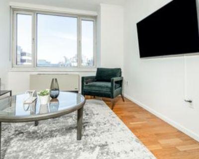 330 E Kilbourn Ave #313, Milwaukee, WI 53202 2 Bedroom Apartment