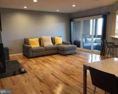 11202 Beaver Trail Ct, Reston, VA 20191 2 Bedroom Apartment