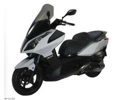 2012 Kymco Downtown 300i Scooter Mount Sterling, KY