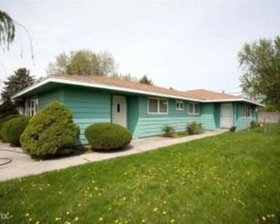 1710 W 6th Ave, Kennewick, WA 99336 2 Bedroom Apartment