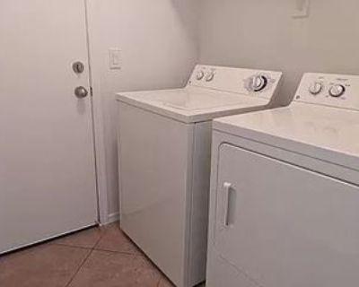 1242 W Roosevelt Ave #Coolidge, Coolidge, AZ 85128 3 Bedroom House