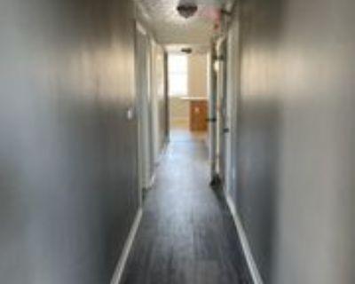 651 Midland Avenue - 4 #4, Midland, PA 15059 3 Bedroom Apartment
