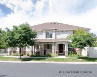 1054 W 70 N, Pleasant Grove, UT 84062 3 Bedroom House