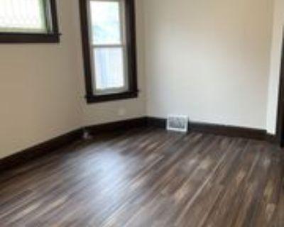 152 State St #1, Welland, ON L3B 4K7 4 Bedroom Apartment