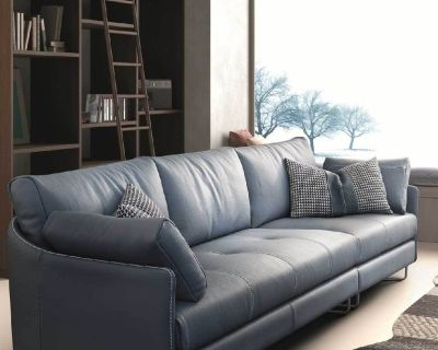 Buy Luxurious Furniture & Home Furnishing Items at Grayson Luxury