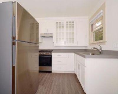 332 Forest Ave #14, Palo Alto, CA 94301 Studio Apartment