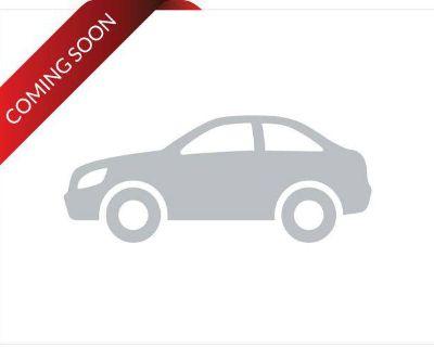 2000 Honda CR-V for sale