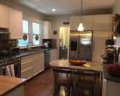 Atlanta 3BR 4BA, Candler Park 459 Sterling St Charming