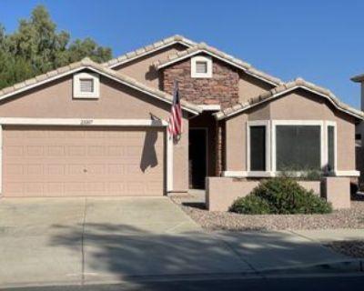 23207 S 216th St, Queen Creek, AZ 85142 4 Bedroom House