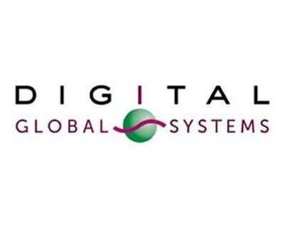 Critical Asset Protection -Digital Global Systems