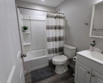 10983 S Maple Forest Way #GABLESATST, South Jordan, UT 84095 4 Bedroom House
